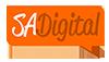 SA Agência Digital